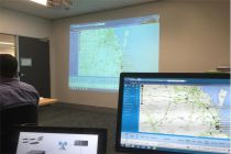 GPS Telematics & Tracking Training Classes